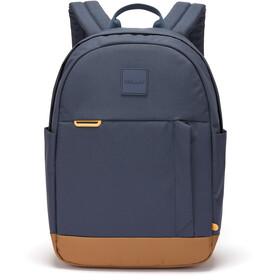 Pacsafe Go 15l Backpack, coastal blue